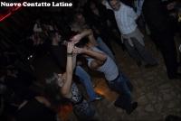 200711ContattoLatinoSaggi2007di700foto_01_IMG0152.jpg