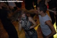 200711ContattoLatinoSaggi2007di700foto_01_IMG0155.jpg