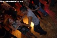 200711ContattoLatinoSaggi2007di700foto_01_IMG0157.jpg
