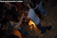 200711ContattoLatinoSaggi2007di700foto_01_IMG0158.jpg