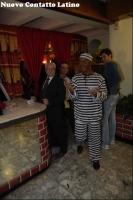 200711ContattoLatinoSaggi2007di700foto_01_IMG0165.jpg