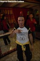 200711ContattoLatinoSaggi2007di700foto_01_IMG0167.jpg