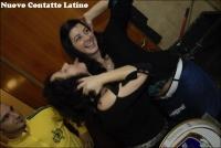 200711ContattoLatinoSaggi2007di700foto_01_IMG0187.jpg