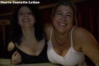 200711ContattoLatinoSaggi2007di700foto_01_IMG0190.jpg