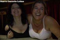 200711ContattoLatinoSaggi2007di700foto_01_IMG0191.jpg