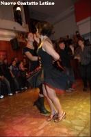 200711ContattoLatinoSaggi2007di700foto_01_IMG0212.jpg