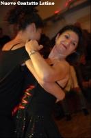 200711ContattoLatinoSaggi2007di700foto_01_IMG0215.jpg
