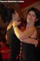 200711ContattoLatinoSaggi2007di700foto_01_IMG0216.jpg