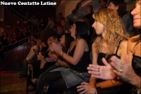 200711ContattoLatinoSaggi2007di700foto_01_IMG0218.jpg
