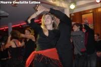 200711ContattoLatinoSaggi2007di700foto_01_IMG0222.jpg