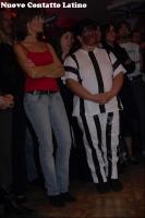 200711ContattoLatinoSaggi2007di700foto_01_IMG0226.jpg