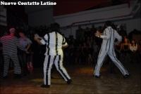 200711ContattoLatinoSaggi2007di700foto_01_IMG0250.jpg