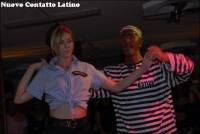 200711ContattoLatinoSaggi2007di700foto_01_IMG0268.jpg