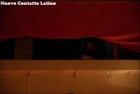 200711ContattoLatinoSaggi2007di700foto_01_IMG0285.jpg