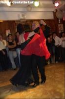 200711ContattoLatinoSaggi2007di700foto_01_IMG0289.jpg