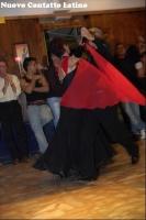 200711ContattoLatinoSaggi2007di700foto_01_IMG0290.jpg