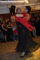200711ContattoLatinoSaggi2007di700foto_01_IMG0291.jpg