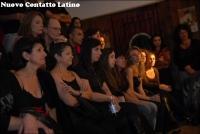 200711ContattoLatinoSaggi2007di700foto_01_IMG0301.jpg
