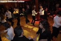 200711ContattoLatinoSaggi2007di700foto_01_IMG0327.jpg
