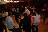 200711ContattoLatinoSaggi2007di700foto_01_IMG0328.jpg