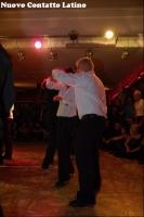 200711ContattoLatinoSaggi2007di700foto_01_IMG0335.jpg