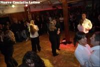 200711ContattoLatinoSaggi2007di700foto_01_IMG0339.jpg