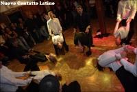 200711ContattoLatinoSaggi2007di700foto_01_IMG0340.jpg