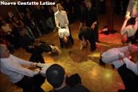 200711ContattoLatinoSaggi2007di700foto_01_IMG0341.jpg