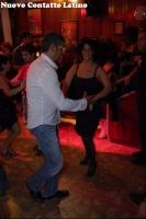 200711ContattoLatinoSaggi2007di700foto_01_IMG0351.jpg