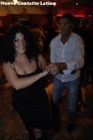 200711ContattoLatinoSaggi2007di700foto_01_IMG0355.jpg