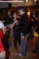 200711ContattoLatinoSaggi2007di700foto_01_IMG0357.jpg