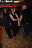 200711ContattoLatinoSaggi2007di700foto_01_IMG0373.jpg
