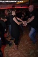 200711ContattoLatinoSaggi2007di700foto_01_IMG0374.jpg