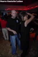 200711ContattoLatinoSaggi2007di700foto_01_IMG0376.jpg