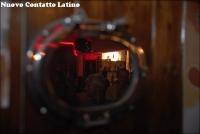 200711ContattoLatinoSaggi2007di700foto_01_IMG0388.jpg