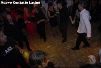 200711ContattoLatinoSaggi2007di700foto_01_IMG0398.jpg