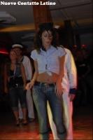 200711ContattoLatinoSaggi2007di700foto_01_IMG0407.jpg