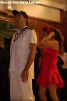 200711ContattoLatinoSaggi2007di700foto_01_IMG0412.jpg