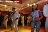 200711ContattoLatinoSaggi2007di700foto_01_IMG0414.jpg