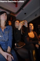 200711ContattoLatinoSaggi2007di700foto_01_IMG0418.jpg
