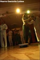 200711ContattoLatinoSaggi2007di700foto_01_IMG0420.jpg