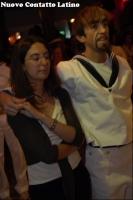 200711ContattoLatinoSaggi2007di700foto_01_IMG0423.jpg