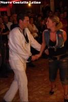 200711ContattoLatinoSaggi2007di700foto_01_IMG0425.jpg