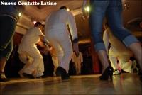 200711ContattoLatinoSaggi2007di700foto_01_IMG0441.jpg