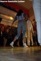 200711ContattoLatinoSaggi2007di700foto_01_IMG0444.jpg
