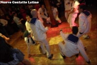 200711ContattoLatinoSaggi2007di700foto_01_IMG0446.jpg