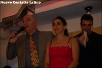 200711ContattoLatinoSaggi2007di700foto_01_IMG0451.jpg
