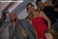 200711ContattoLatinoSaggi2007di700foto_01_IMG0453.jpg
