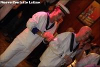 200711ContattoLatinoSaggi2007di700foto_01_IMG0454.jpg