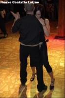 200711ContattoLatinoSaggi2007di700foto_01_IMG0465.jpg